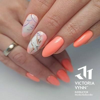 Victoria Vynn PURE 111 – Creamy Papaya