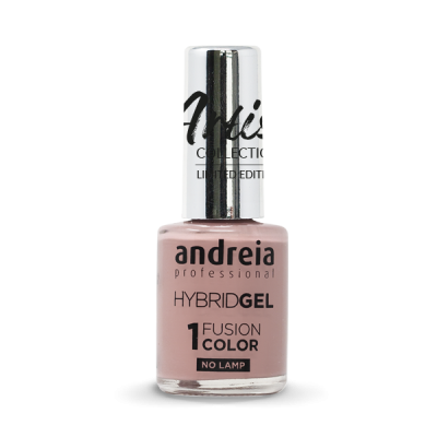 Fusion Color A4 – Pantone Rosa Seco