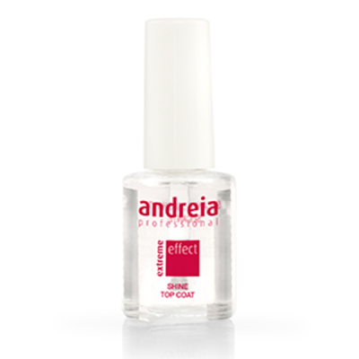Andreia Extreme Effect Shine - Top Coat / Brilho