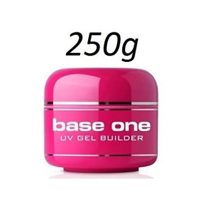 Gel de Construção Base One – Transparente 250g