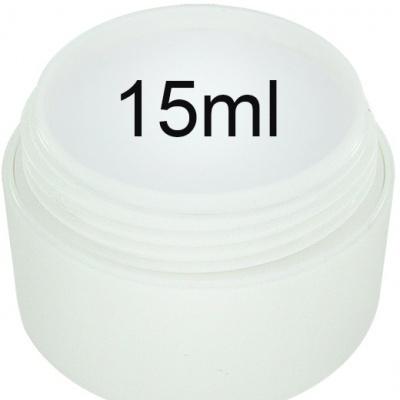 Gel Branco para Francesinha - ENS 15ml