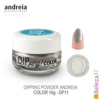 Dipping Powder Andreia - Color 10g - DP11