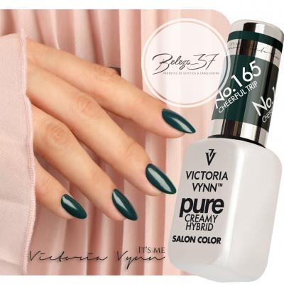 Victoria Vynn Pure 165 – Cheerful Trip