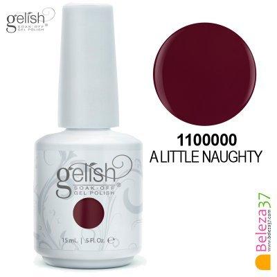 Gelish Harmony 1100000 – A Little Naughty