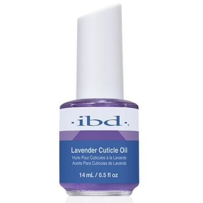 IBD – Óleo de Cutículas 14ml