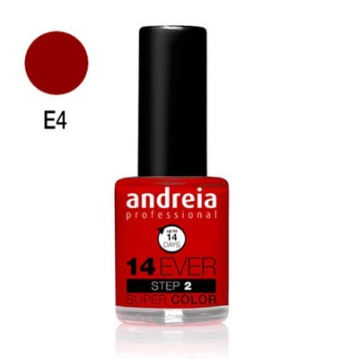Verniz Andreia 14Ever - SUPER COLOR E4