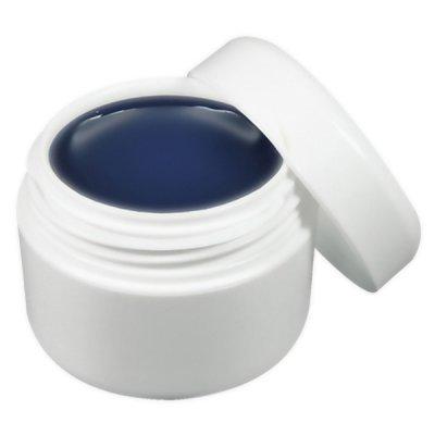 Gel Efeito Molhado – 14. Azul (Blue)