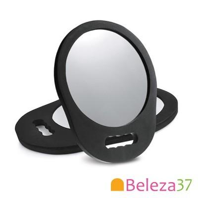 Espelho Profissional com Pega Ricki Parodi