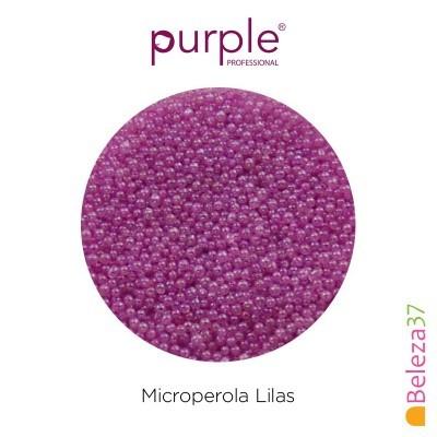 Microperola Lilas