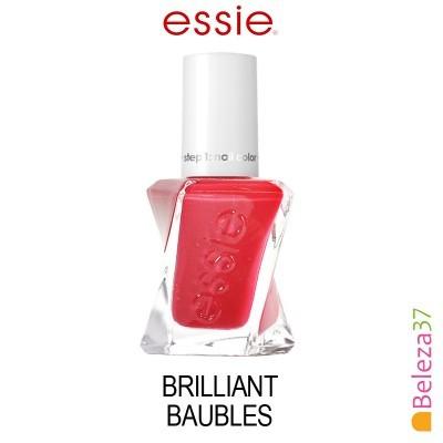 Essie Gel Couture 1142 - Brilliant Baublesz