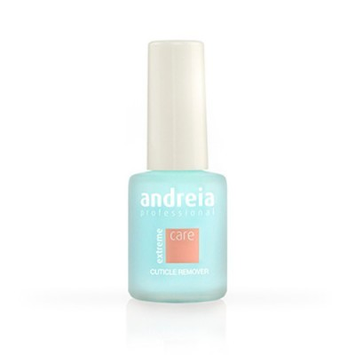 Andreia Extreme Care - Quitacutículas 10,5ml