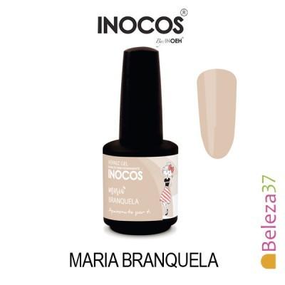 Verniz Gel Inocos 165 – Maria Branquela (Nude Suave)