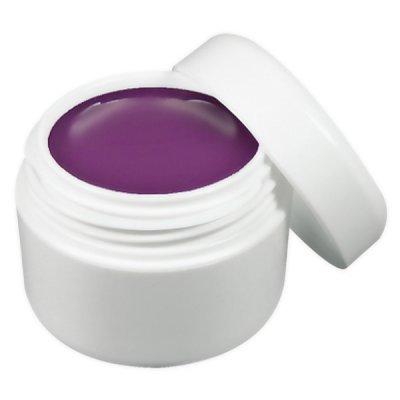 Gel Efeito Molhado – 17. Roxo (Purple)