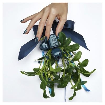 Verniz ESSIE 527 - On Your Mistletoes