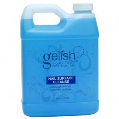 CLEANSE GELISH HARMONY 960ml