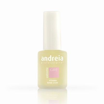 Andreia Extreme Care - Base Vitaminada 10,5ml