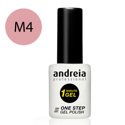 ANDREIA 1 MINUTE GEL M4