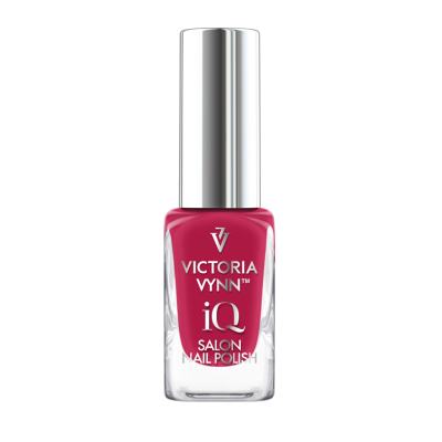 IQ Victoria Vynn Nail Polish 013 – Rocky Rose