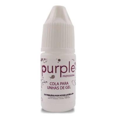 Cola Purple 3g