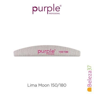 PURPLE – Lima Moon 150/180