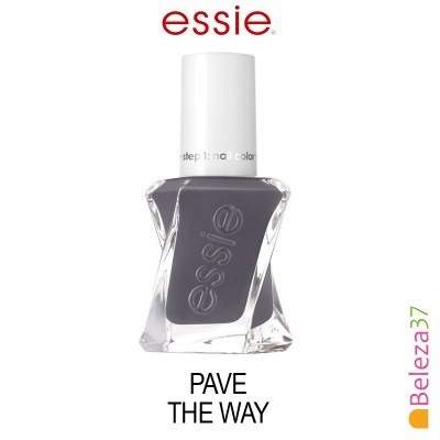 Essie Gel Couture 1148 - Pave The Way