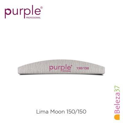 PURPLE – Lima Moon 150/150