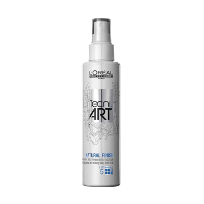 L'Oréal Tecni.Art Natural Finish 150ml