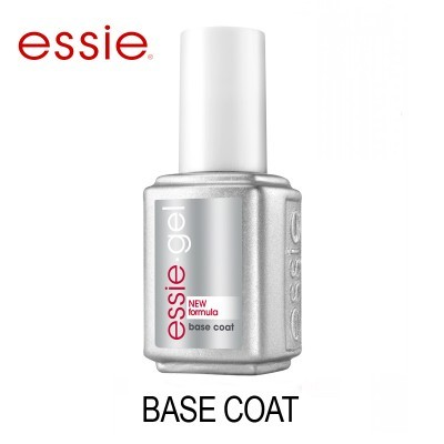 ESSIE - Base Coat para Verniz Gel