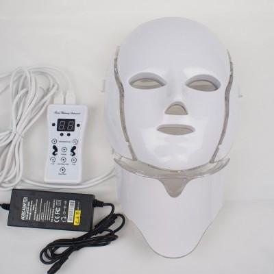 Máquina Facial Led (ENVIO EM 3 DIAS)