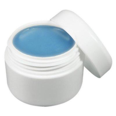 Gel Efeito Molhado – 19. Azul Vivo (Light Blue)