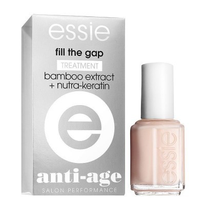ESSIE Fill The Gap - Primer c/ bamboo anti-age