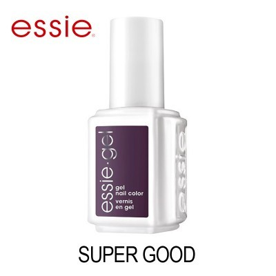 ESSIE 5004 – SUPER GOOD