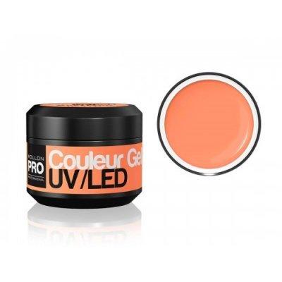 Colour Gel 03 - Peach Puff