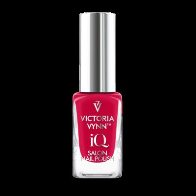 IQ Victoria Vynn Nail Polish 010 – Royal Raspberry