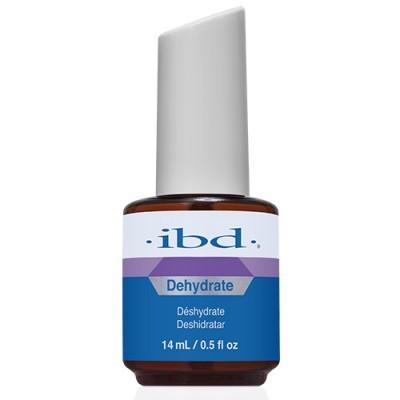 IBD Desidratante 14ml