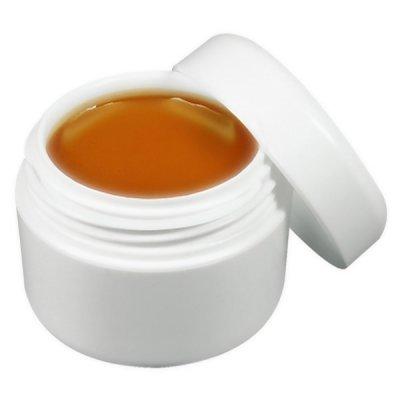 Gel Efeito Molhado – 10. Laranja (Orange)