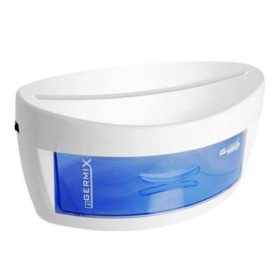 Esterilizador Germicida UV para Cabeleireiro