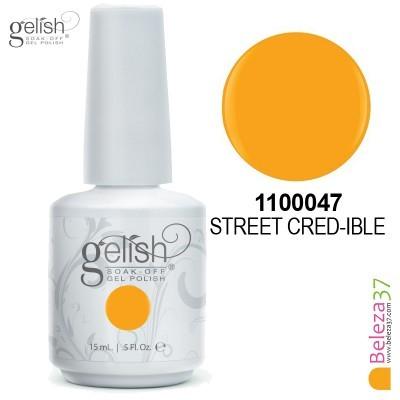 Gelish Harmony 1100047 – Street Cred-ible