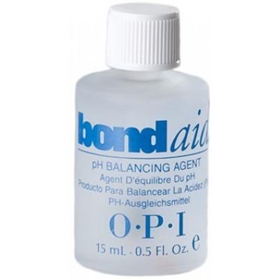 Bond Aid - Primer OPI 15ml