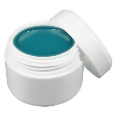 Gel Efeito Molhado – 13. Azul Caraíbas (Caribic)