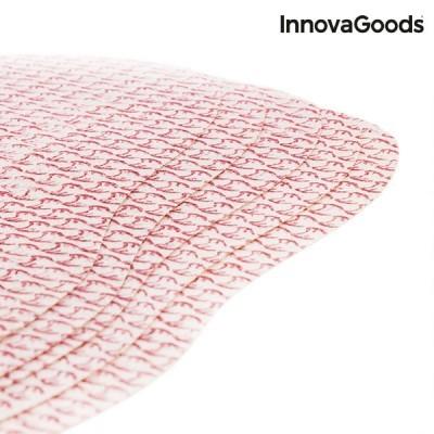 Adesivos de Emagrecimento InnovaGoods (Pack de 5)