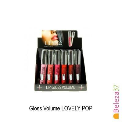 Gloss Volume LOVELY POP