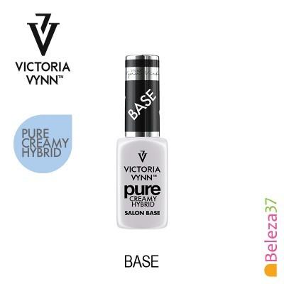 Victoria Vynn – Base PURE