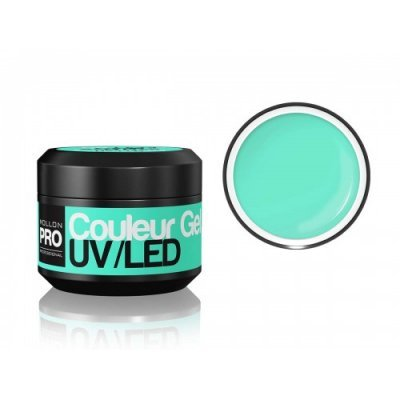 Colour Gel 06 - Light Cyan