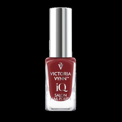 IQ Victoria Vynn Nail Polish 008 – Forever Claret