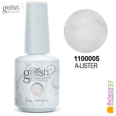 Gelish Harmony 1100005 – A-Lister