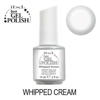 IBD 56510 – Whipped Cream