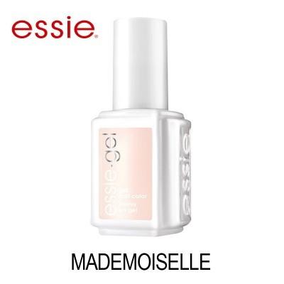ESSIE 384G - MADEMOISELLE