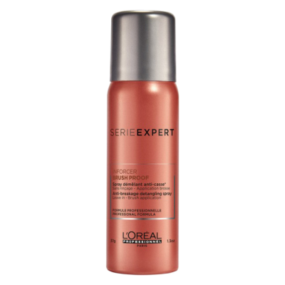 L'Oréal Inforcer Brush Proof 60ml