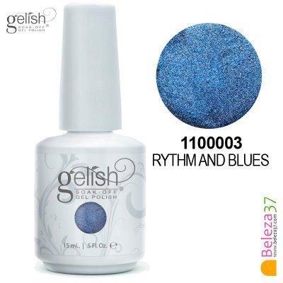 Gelish Harmony 1100003 – Rythm And Blues